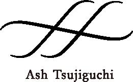 Ash Tsujiguchi