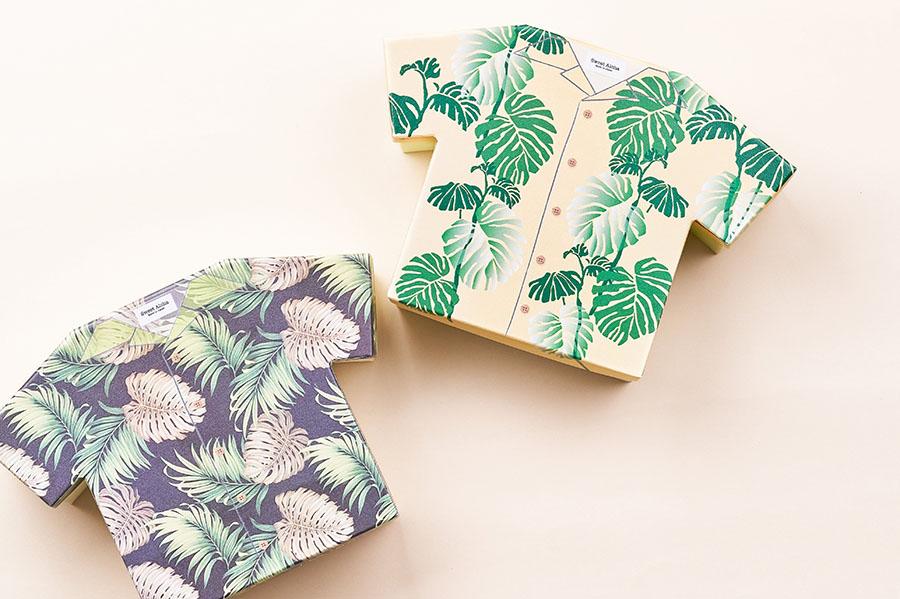 aloha gift