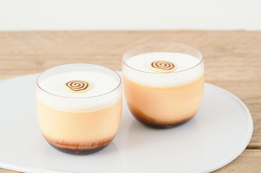 jiyugaoka pudding